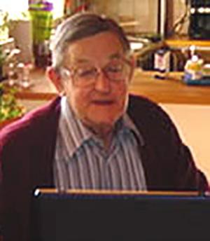 ArneOlsson